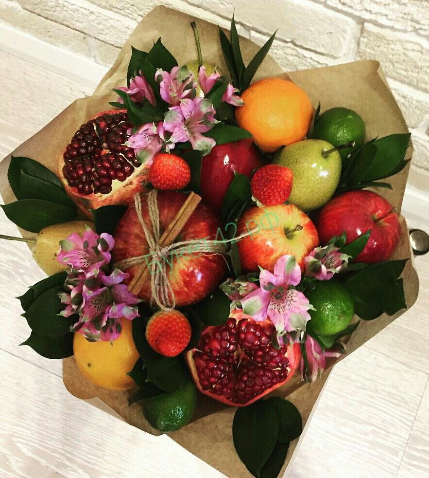 Хризантем оформление, фруктовые букеты москва заказать
